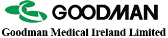 Goodman Medical Ireland Ltd